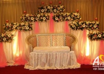 wedding event management in thoothukudi