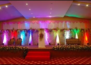 wedding organizer in salem