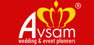 avsamevents
