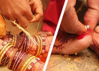wedding event management in karur