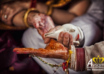 wedding stage decorators in pudukkottai