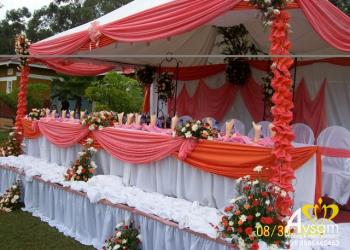 wedding organizer in trichy
