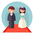 wedding planner in trichy